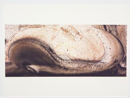 Woody Vasulka, 'Glass - Lucifer's Commission VIII', 1977-2003
