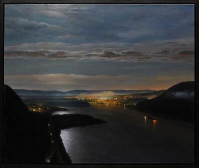 Stephen Fox, 'Breakneck Passage', 2013
