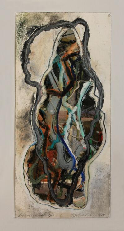 David Rabinowitch, 'Untitled: For Lucretia', 2011