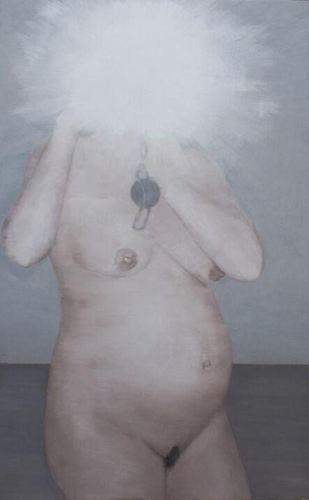 Thuy-Van Vu, 'Week Twenty-Seven', 2014