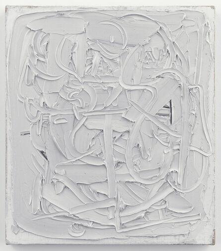Liat Yossifor, 'Stick Figure', 2016