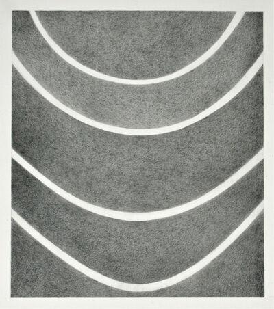Helen Miranda Wilson, 'Twelfth', 2014