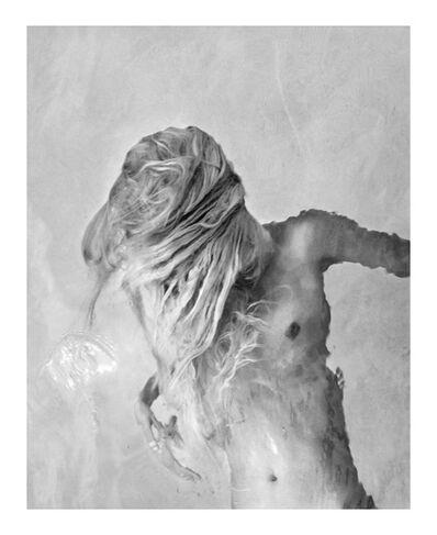 Michael Dweck, 'Mermaid 86, Miami, Florida', 2007