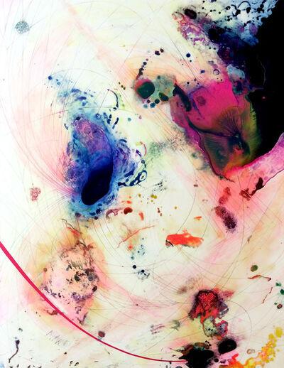 Chris Kahler, 'Dialumens C-12', 2015