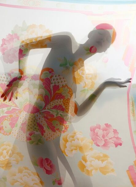 Emmanuelle Hauguel, 'Untitled', 2010