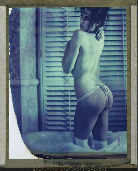 Xulong Zhang, 'Untitled', 2013