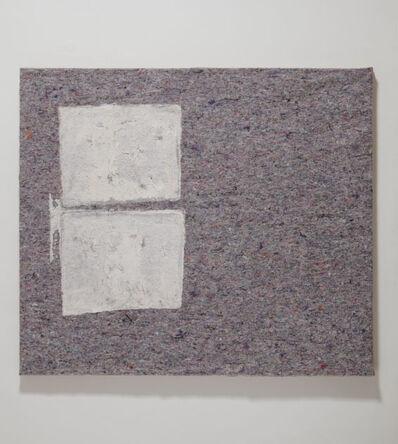 Livia Flores, 'Sem título / Untitled', 2012