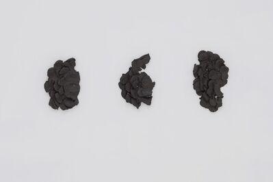 Esther Kläs, 'A / Mount (3)', 2019