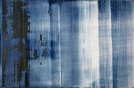 Michael Michaeledes, 'Untitled?  ', 1958