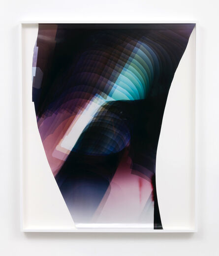 Mariah Robertson, '291', 2017