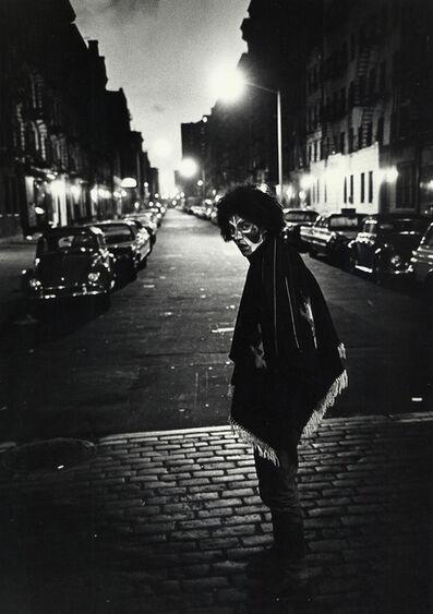Larry Clark, 'Acid, Lower East Side (TL18)', 1968