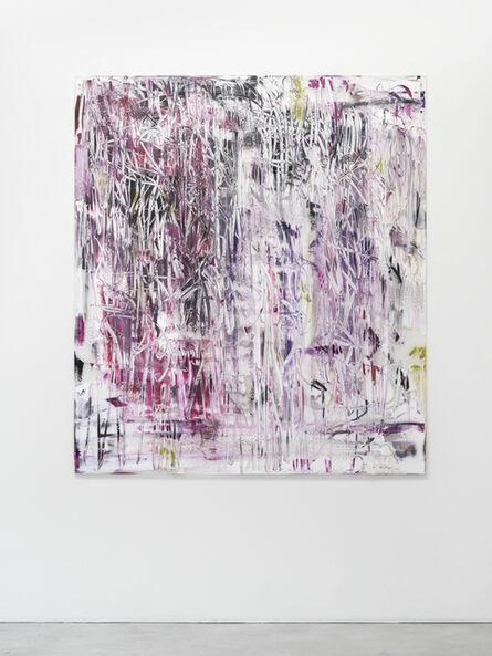 Håkan Rehnberg, 'Untitled ', 2015