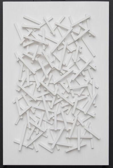 Kiyoshi Hamada 浜田 浄, '2-4-28', 2020