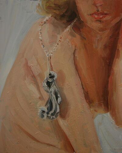 Anna Bjerger, 'Jewellery', 2013