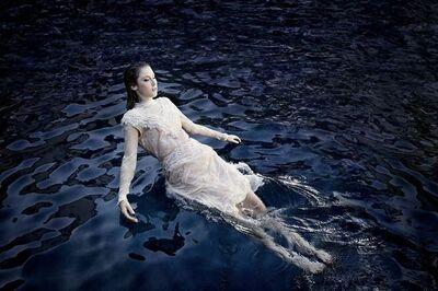 Elisabeth Caren, 'Ophelia No.3', 2014