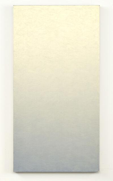 David Simpson, 'Pale Reflection', 2007