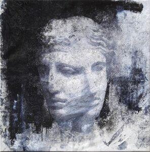Marco Stefanucci, 'Ianus', 2018