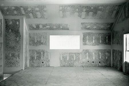 Lewis Baltz, 'Park City, interior 33', 1979