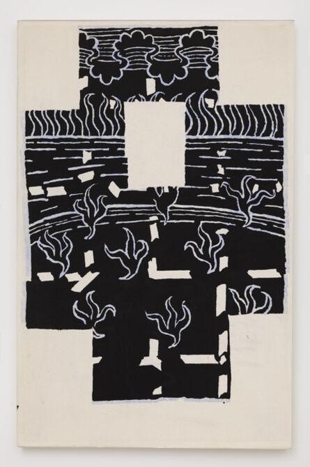 Patrick Groth, 'Bar (4)', 2015