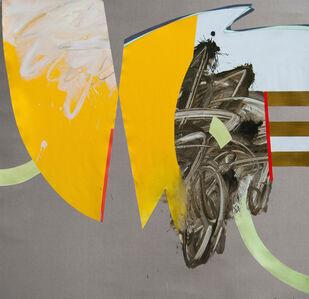 Carlos Puyol, 'Untitled 36', 2020