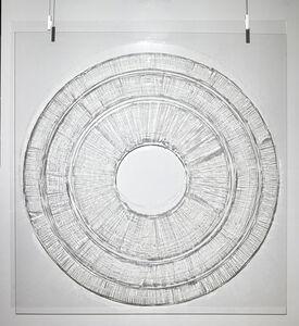 Ania Machudera, 'Untitled No 55', 2020