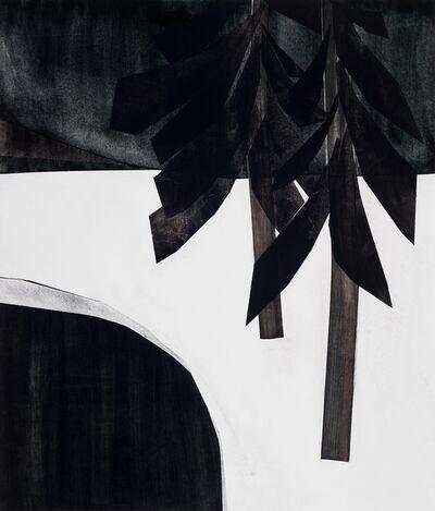 Iris Schomaker, 'Untitled ', 2020