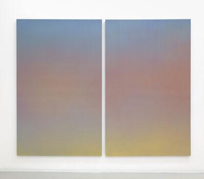 Isaac Aden, 'Vesper', 2020
