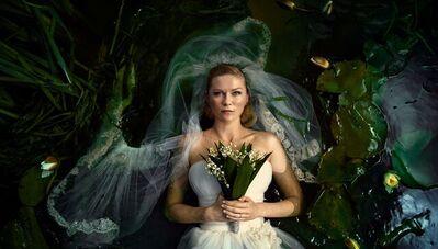 Lars von Trier, 'Melancholia, Justice of Ophelia', 2011-2021