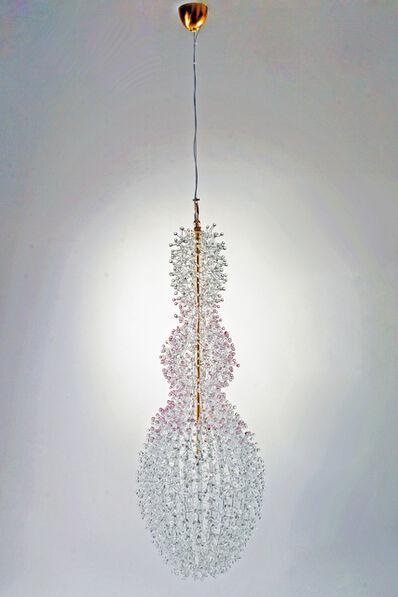Simone Crestani, 'Blooming', 2014