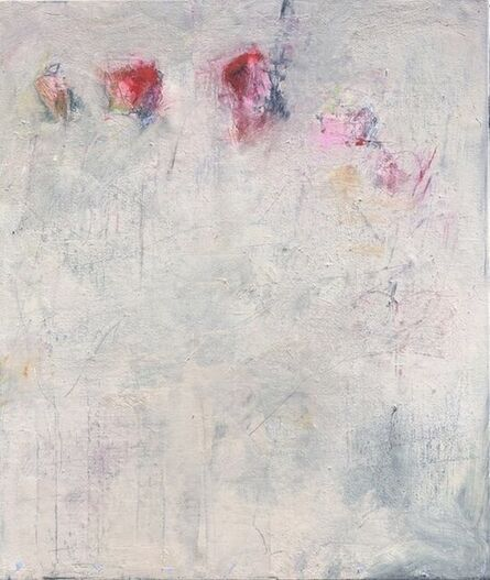 Chris Gwaltney, 'Abandon', 2020