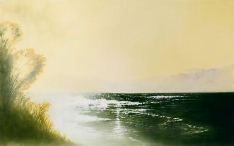 Hiro Yokose, 'Untitled #5370', 2017