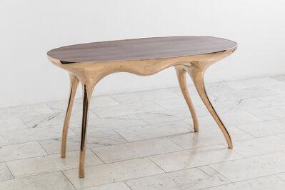 Alex Roskin, 'Biche Desk', 2017