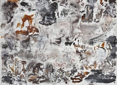 Eduardo Stupía, 'landscape', 2015