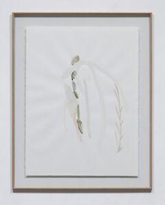 Sodam Lim, 'Drawing dream 01', 2016
