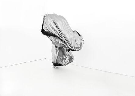Ville Andersson, 'Vision', 2015