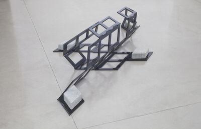 Ana Holck, 'Untitled', 2012