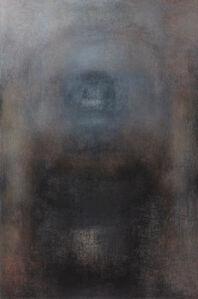 Rebecca Purdum, 'Two Whites', 2000