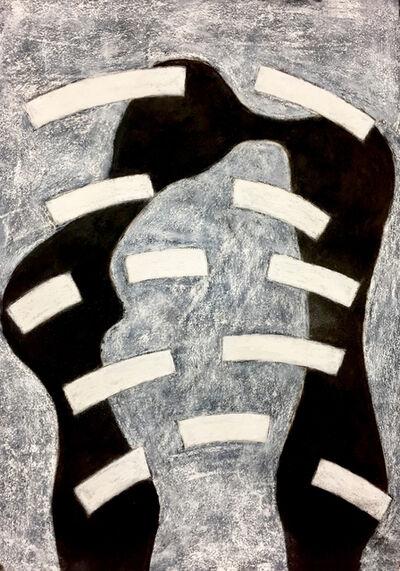 Dominique Labauvie, 'Untitled', 2017