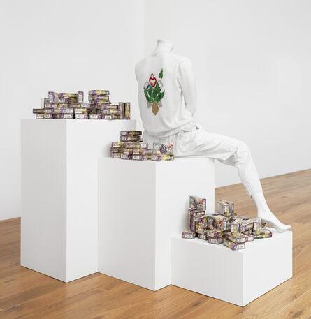 Dan Rees, 'Untitled', 2013