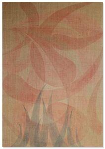 Yelena Popova, 'Untitled (Cool Flames)', 2011