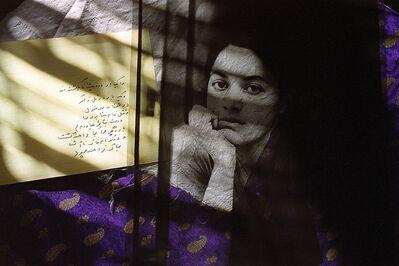 Rana Javadi, 'Once Upon A Time 4', 2005