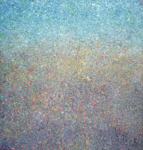 Tina Buchholtz, 'Sky And Earth Bowl', 2019