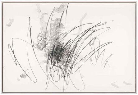 Klaus Mosettig, 'Informel 27 (KM001/20)', 2016