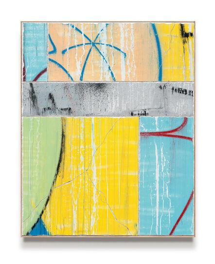 TILT, 'Untitled', 2017