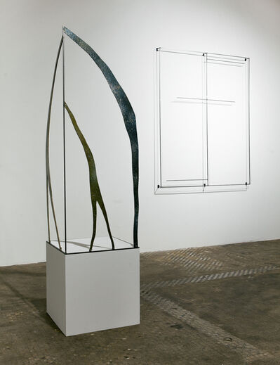 Davide Zucco, 'Fountain', 2015