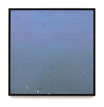 Joe Goode, 'Air Tears (Untitled 7)', 2011