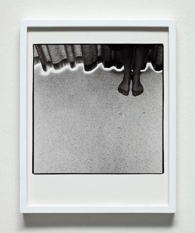 Uta Barth, 'Untitled #5', 1979-82 (2010)