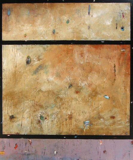 Alfie Fernandes, 'Peanut Butter and Wine', 2013