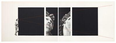 Giulio Paolini, 'Untitled', 1978
