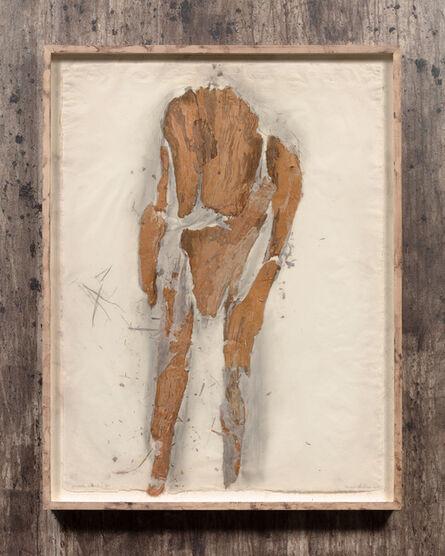 Michele Oka Doner, 'Disjecta Membra III', 2014/2020